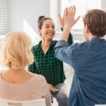 How to Choose a Drug Rehab Program