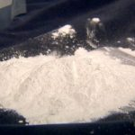 New Trends in Substance Abuse: Warning on Caffeine Powder