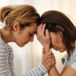 Adrenal Glands Are Directly Affected By Stress